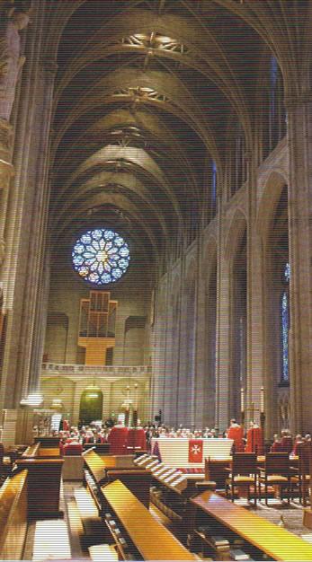 church vertical 2